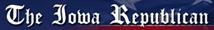 mast_Iowa Republican