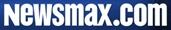 mast_Newsmax