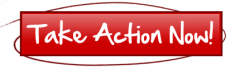 take-action-now-red1