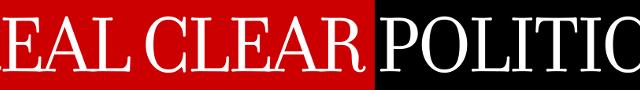 rcp_h_logo