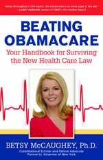 book_beatingobamacare