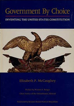 book_governmentbychoice