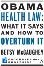 Obama Health Law