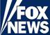 mast_Fox News