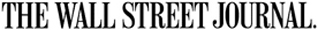 mast_Wall Street Journal
